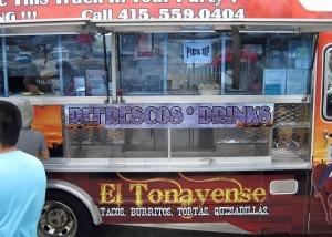 Good Cheap Tacos