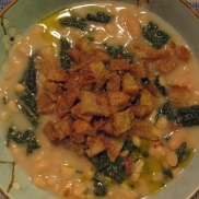 Parma-bean-soup-2