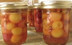 https://yourfoodchoices.com/2010/07/14/first-we-make-manhattans%E2%80%A6/