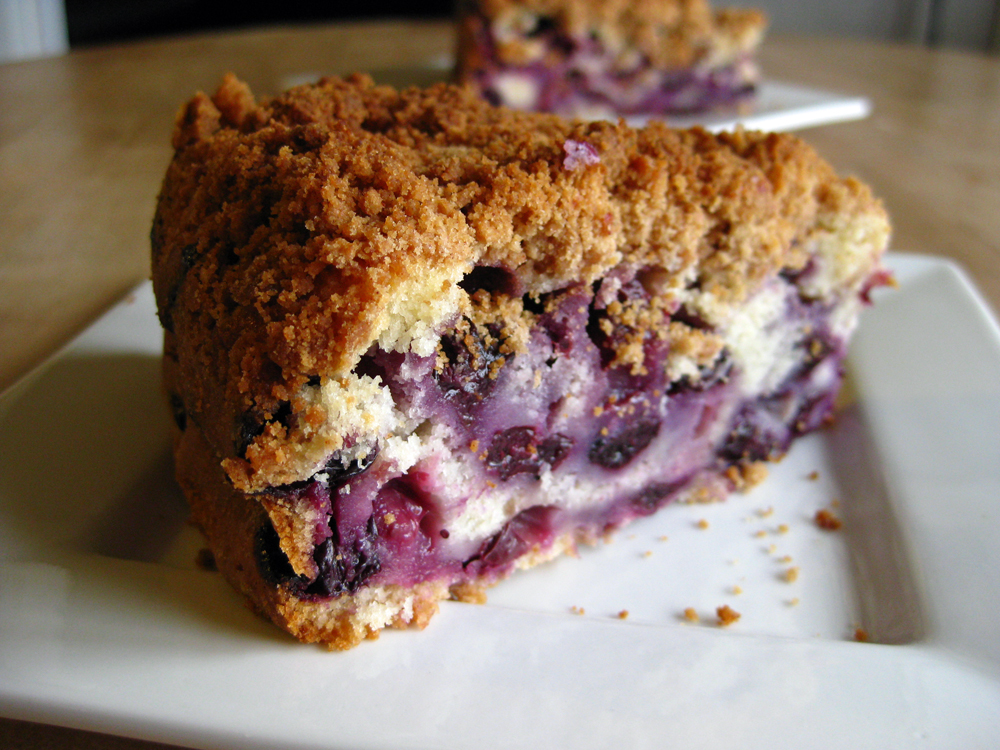 ... buckle blueberry buckle blueberry buckle blueberry buckle recipe
