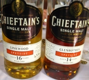 https://yourfoodchoices.com/2010/08/15/whisky-it%E2%80%99s-what%E2%80%99s-for-dinner/