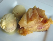 https://yourfoodchoices.com/2010/09/01/oops%E2%80%A6it%E2%80%99s-a-butterscotch-peach-upside-down-cake/