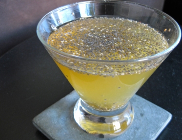 https://yourfoodchoices.com/2010/11/15/cocktails-for-runners/