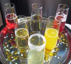 https://yourfoodchoices.com/2010/12/30/move-over-mimosa/