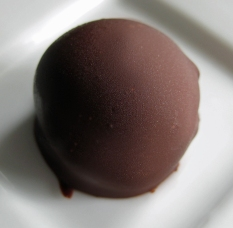 https://yourfoodchoices.com/2011/02/12/you-got-salt-in-my-chocolate/