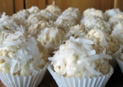 https://yourfoodchoices.com/2011/12/23/snap-crackle-crunch-aka-last-minute-no-bake-holiday-cookies/