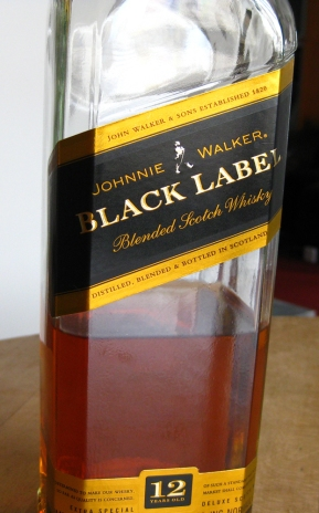 https://yourfoodchoices.com/2012/02/17/chicken-involtini-part-iii-wild-mushroom-whisky/