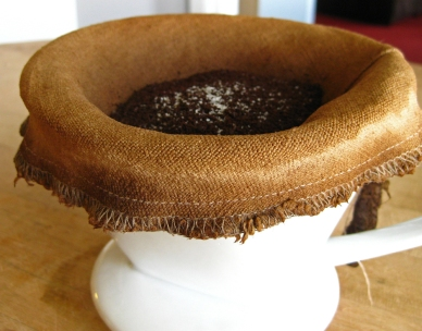 021812-best-coffee-3