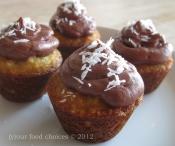 041612 coconut almond cupcakes 1