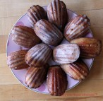 https://yourfoodchoices.com/2015/02/14/mad-about-madeleines/